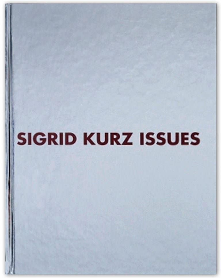 ISSUES,publication,Fotobuch,Film,Galerie,Script