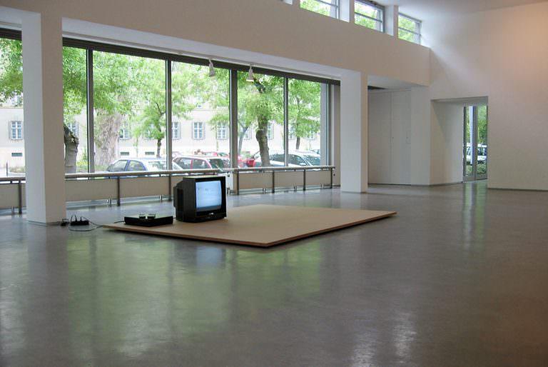 exterior,exhibition,handlungsfelder,blickwinkel