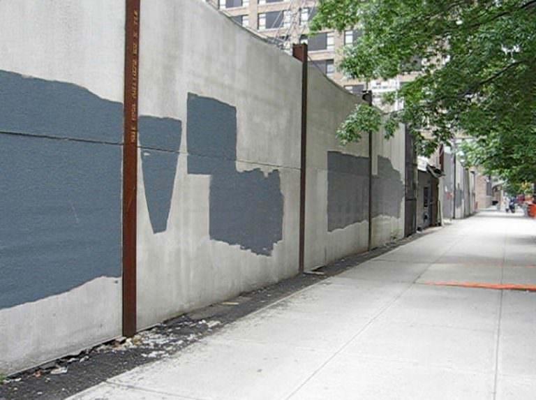 Hudson street,video,New York